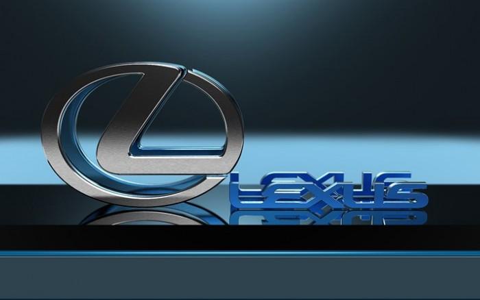Lexus: несколько слов о марке