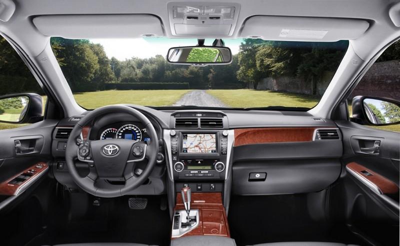 Toyota назвала самую популярную в мире модель